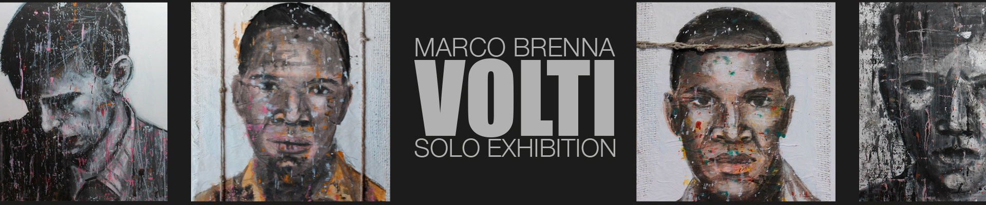 VOLTI-VERNISSAGE-with-the-artist-Marco-Brenna