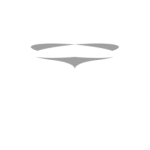 LOGO_QUINTESSENCE